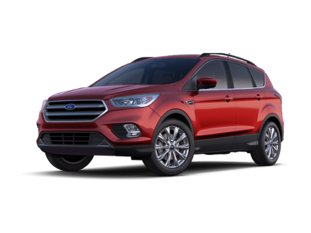 2019 Ford Escape SEL SUV DYNAMIC_PREF_LABEL_AUTO_NEW_DETAILS_INVENTORY_DETAIL1_ALTATTRIBUTEAFTER